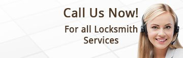 Expert Locksmith Shop Munster, IN 219-310-2839